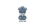 Indiai Nagykövetség