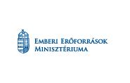 Nemzeti Erőforrások Minisztériuma
