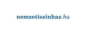 nemzetiszinhaz.hu